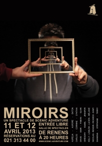 07_Miroirs