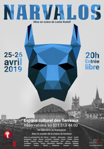 Affiche_Spectacle_2019_NARVALOS_FINAL_WEB