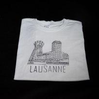 T-Shirt1_WEB
