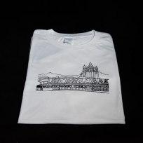 T-Shirt2_WEB