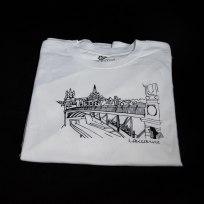 T-Shirt3_WEB